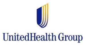 unitedhealth-group_416x416-300x300
