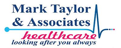 Mark Taylor Insurance